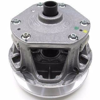 "Purchase 07-11 Arctic Cat 8.25"" 35mm Primary Drive Clutch M F Crossfire 1000 0746-808 DD motorcycle in Boise, Idaho, United States, for US $499.99"