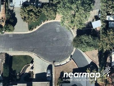 Foreclosure Property in Lafayette, CA 94549 - 1st St