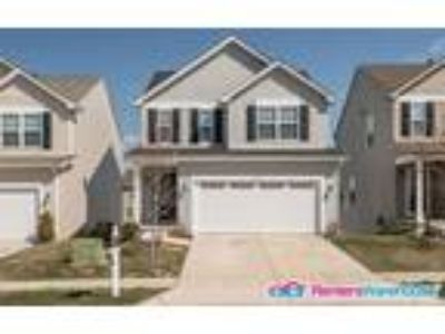 Awesome 3bd 2.5 BA home with open floorplan for rent