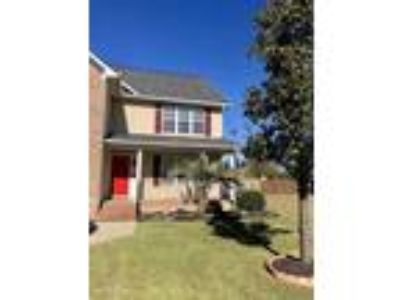 Four BR Two BA In Fayetteville NC 28306