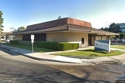 Craigslist - Housing Classifieds in Dana Point, California ...