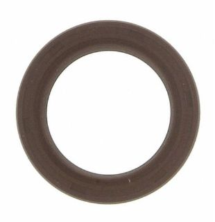Buy FELPRO TCS 46029 Engine Camshaft Seal, Front motorcycle in Southlake, Texas, US, for US $7.85
