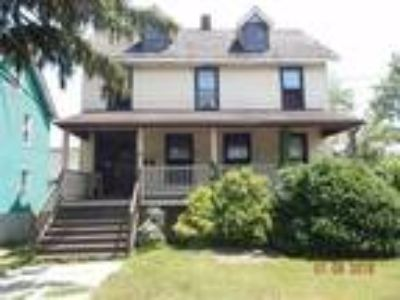 Real Estate For Sale - Six BR, Two BA Two story