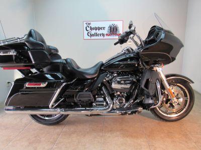 2017 Harley-Davidson Road Glide Ultra Touring Motorcycles Temecula, CA