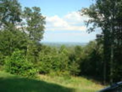 Thunder Oak: 10 Acre Homesites - Mountains, Woods, Views - Build Anytime, US...