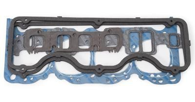 Find Edelbrock 7378 Head Gasket Set Kit Chevy 348 409 W-Ser motorcycle in Suitland, Maryland, US, for US $144.83