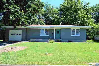 16 E Walker Avenue TEMPLE, check this one out!!