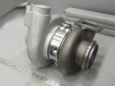 Find Cummins Turbocharger OEM for Diesel Engine 3801904 M915 M916 M920 NH NT N14 NEW motorcycle in Chatsworth, California, US, for US $950.00