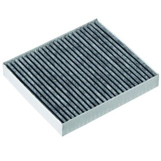 Sell Cabin Air Filter-Premium Line ATP RA-36 fits 02-07 Subaru Impreza 2.5L-H4 motorcycle in Front Royal, Virginia, United States, for US $30.12