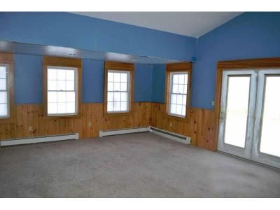 5 Bed 2.5 Bath Foreclosure Property in Bangor, ME 04401 - Norway Rd