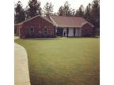 Three BR/Two BA House FOR SALE Clarkdale School District