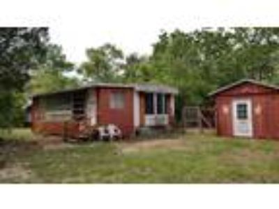 Mobile Homes for Sale by owner in Dunnellon, FL