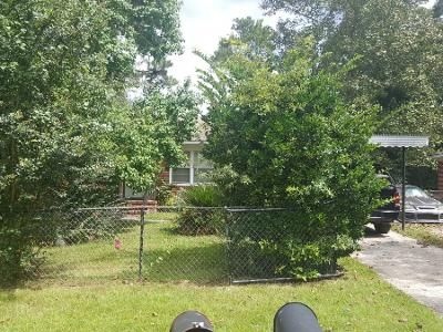 Preforeclosure Property in Columbus, GA 31907 - Cardinal Ave