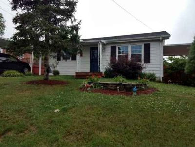 117 Cherrywood Lane BRISTOL Two BR, Looking to downsize or buy