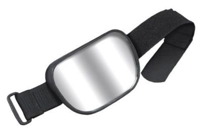 Buy CIPA HAND MIRROR FOR ATV AND SNOWMOBILES motorcycle in Redford, Michigan, United States, for US $9.90