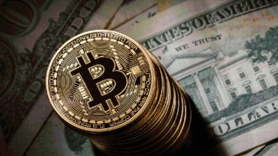 Start Mining Bitcoin in Just 3 Minutes!