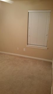 $675, Roommate wanted