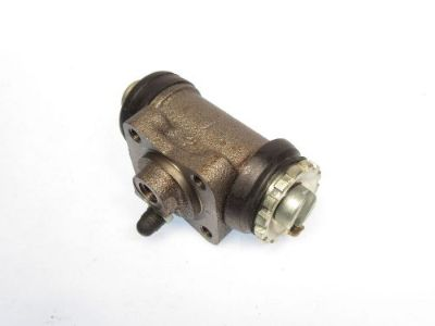 Buy Toyota Land Cruiser New Right Rear Wheel Cylinder 072-8385 motorcycle in Franklin, Ohio, United States