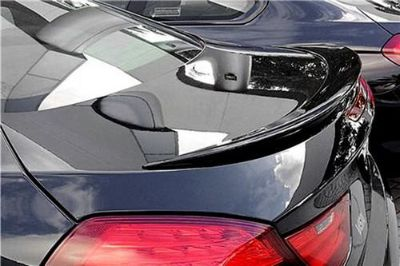 Find D2S BF13-L2-UNPAINTED - 12-13 BMW 6-Series Custom Style Rear Lip Spoiler motorcycle in Fort Lauderdale, Florida, US, for US $479.00