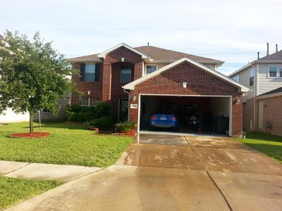 $500, 1br, Private Home in cypress, Female Only