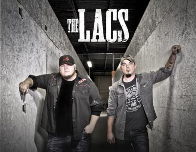 The Lacs Concert Tickets - Tixbag.com