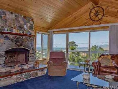 448 Hastings Street Cambria Three BR, Licensed Vacation Rental