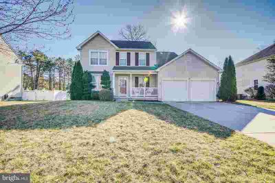750 Dartmoor Ave Monroe Township Four BR, Check out this