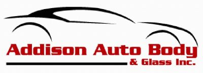 Trusted Auto Body Repair in Villa Park IL