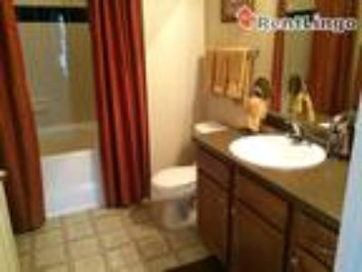 One BR 300 Hal Muldrow Court