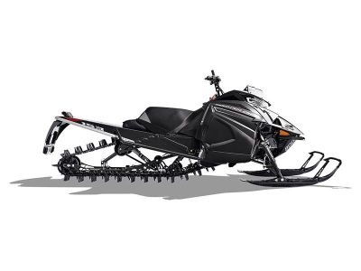 2019 Arctic Cat M 8000 Mountain Cat (153) Mountain Snowmobiles Lebanon, ME