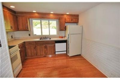 Skaneateles - 3 bedroom Village Ranch with 2 car attached garage on a quiet. Will Consider!