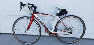 a4511c97935 Cannondale - Classified Ads - Claz.org