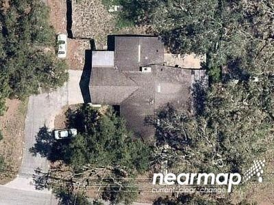 5 Bed 3 Bath Foreclosure Property in Tampa, FL 33612 - S Village Ave