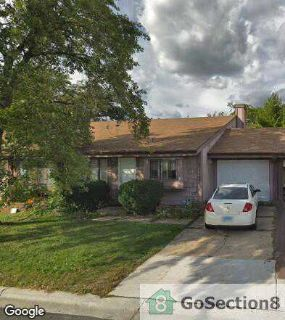 30W062 Mulberry Ct