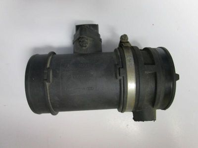 Purchase 99-01 cadillac catera 00-03 saturn L series 3.0L engine mass AIR FLOW METER motorcycle in Fruitland Park, Florida, US, for US $34.99