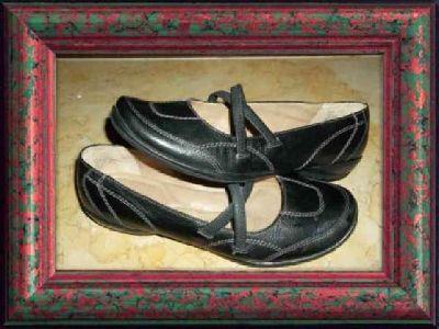 $15 women's dress shoes (GREAT FALLS)