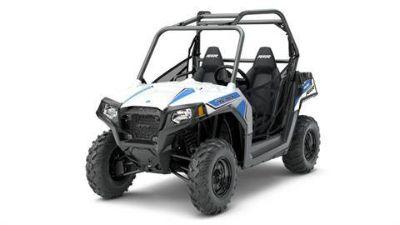 2018 Polaris RZR 570 Sport-Utility Utility Vehicles Ontario, CA