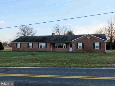 1695 Fish and Game Rd Littlestown Three BR, Celebrate nature with