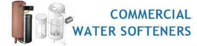 Affordable Commercial Water Softener In Florida - Southern Water Services