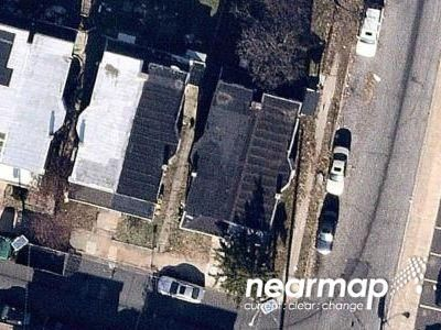 Foreclosure Property in Trenton, NJ 08609 - Victor Ave
