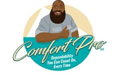 Comfort Pro LLC