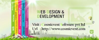 website developers hyderabad