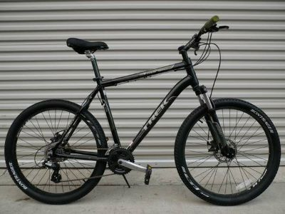 Craigslist Bikes For Sale Classifieds Near Hermiston Or Claz Org