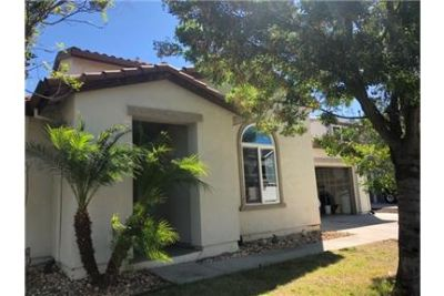 $2400 / 4br - 2300ft² - TRACY HOME FOR RENT-BUILT