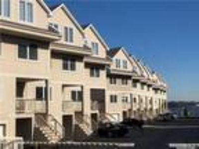 Throggs Neck Real Estate Rental - Two BR, One BA Apartment in bldg - Waterfront