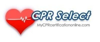 CPR Classes for the Community and Workplace at $19.95