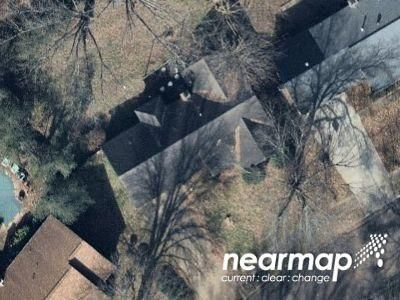 4 Bed 2.0 Bath Preforeclosure Property in Memphis, TN 38134 - Montpelier Dr