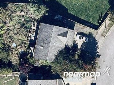 3 Bed 2.0 Bath Preforeclosure Property in Arlington, WA 98223 - Peak Pl