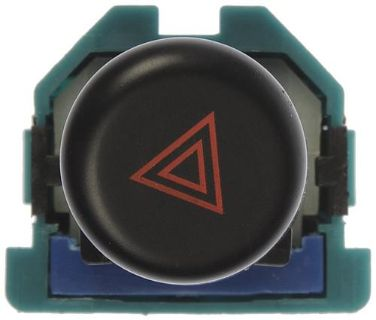 Buy DORMAN 924-607 Switch, Hazard Warning-Hazard Warning Switch motorcycle in Minneapolis, Minnesota, US, for US $32.52