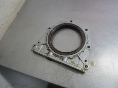 Find RV117 2003 TOYOTA TUNDRA 3.4 5VZ REAR OIL SEAL HOUSING motorcycle in Arvada, Colorado, United States, for US $25.00